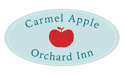 Caramel Apple Orchard Inn