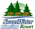 sweet water logo 100