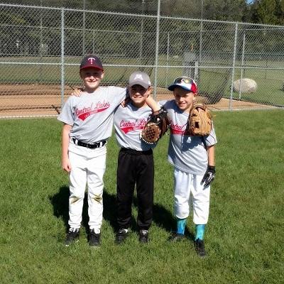 boys baseball (2)